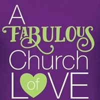 A Fabulous Church of Love